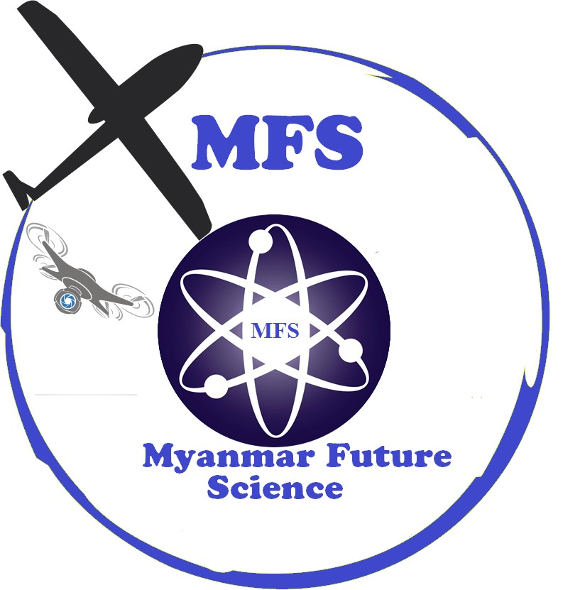 Myanmar Future Science Co., Ltd